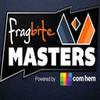 Fragbite Masters 3 SC2