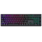 COOLERMASTER MASTERKEYS MK750 CHERRY MX RED