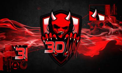 Team 3DMAX намекнула, что соберет составы в 12 дисциплинах
