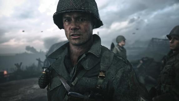 Инсайдер: анонс новой Call of Duty состоится в августе