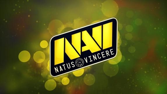 Natus Vincere стали партнерами стриминговой платформы. И это не Twitch