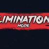 Elimination Mode 3.0