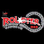 KT Rolster
