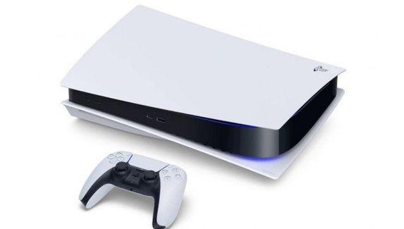 Sony составила топ самых популярных игр на PS4 и PS5 за февраль