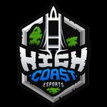 High Coast Esports