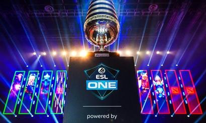 Кто сыграет с Evil Geniuses? Аналитики назвали второго финалиста ESL One Birmingham 2019