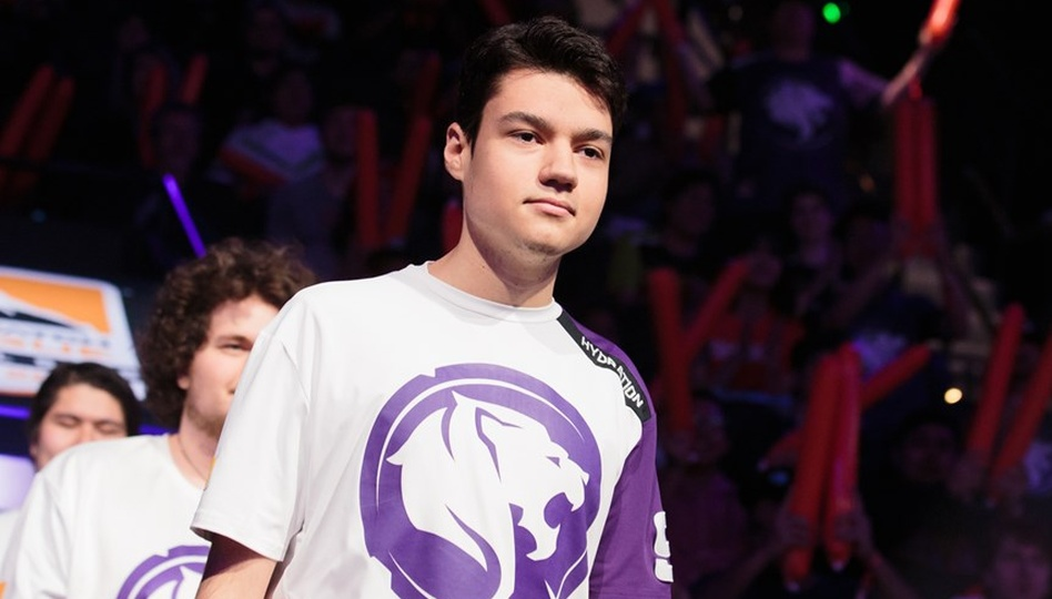 """""""We want to win for you"""": Humble in his newfound fame, Hydration remains a rare breed of player"""