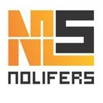 Nolifer5