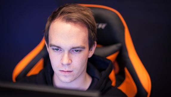 MSL и niko присоединятся к OpTic Gaming