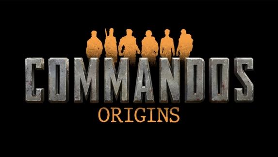 Следующая Commandos и новая игра от разработчиков Desperados III получили крупные гранты от немецкого правительства