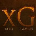 Xeria Gaming