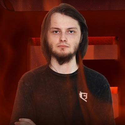 Дмитрий в QBf
