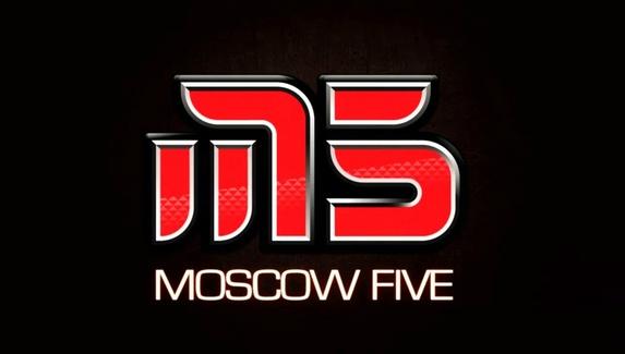 Что такое Moscow Five Academy? Cybersport.ru узнал подробности о проекте