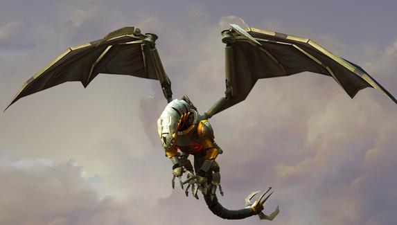 Blizzard запустила акцию в World of Warcraft — игроки из Азии получат больше бонусов, чем все остальные