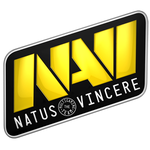 Na'Vi Staff