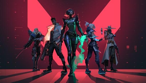 Ричард Льюис: Riot Games может попросить клубы отказаться от CS:GO в пользу Valorant