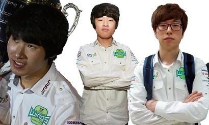 Корейский дайджест: Итоги лета