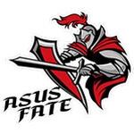 Asus Fate