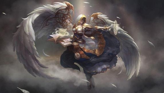 В «ключах» тебе не рады, но это не беда — гайд по жрецу Послушания в World of Warcraft