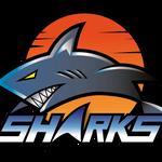 ES Sharks