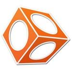 n!faculty e-Sports Club