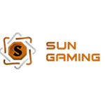 Sun Gaming