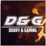 Dobry&Gaming