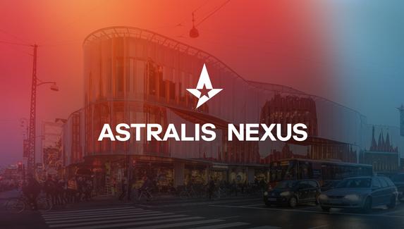 Огромные очереди, автографы и Kjaerbye — Astralis открыла игровой центр Nexus