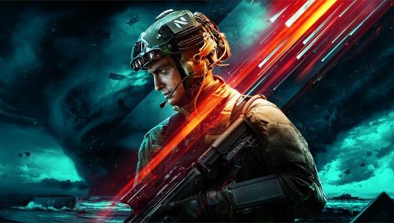 В Battlefield 2042 будет режим, созданный для старых фанатов серии