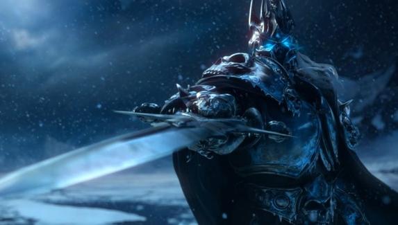 Blizzard может выпустить The Burning Crusade и Wrath of the Lich King для WoW Classic