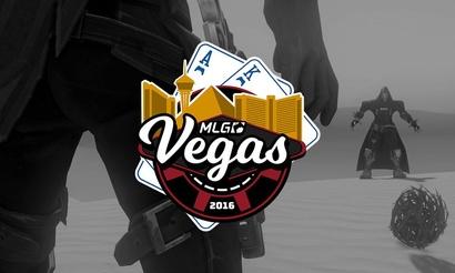 Team EnVyUs и Fnatic поучаствуют в MLG Vegas
