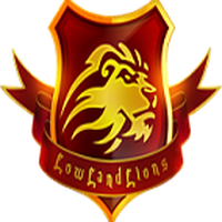 LowLandLions