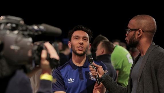 Игрока FaZe Clan по FIFA отстранили от турниров за гомофобное высказывание