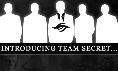 Team Secret открыла подразделение по Age of Empires