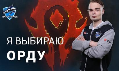 Palantimos о матчмейкинге: «Основное правило — не гореть»