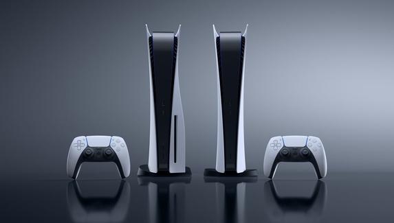 Sony: ситуация с поставками PlayStation 5 не улучшится за ближайший год