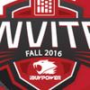 iBUYPOWER Invitational 2016. Fall