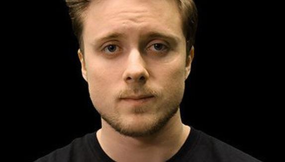 Twitch забанила Forsen в третий раз за год