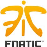 Fnatic.EU
