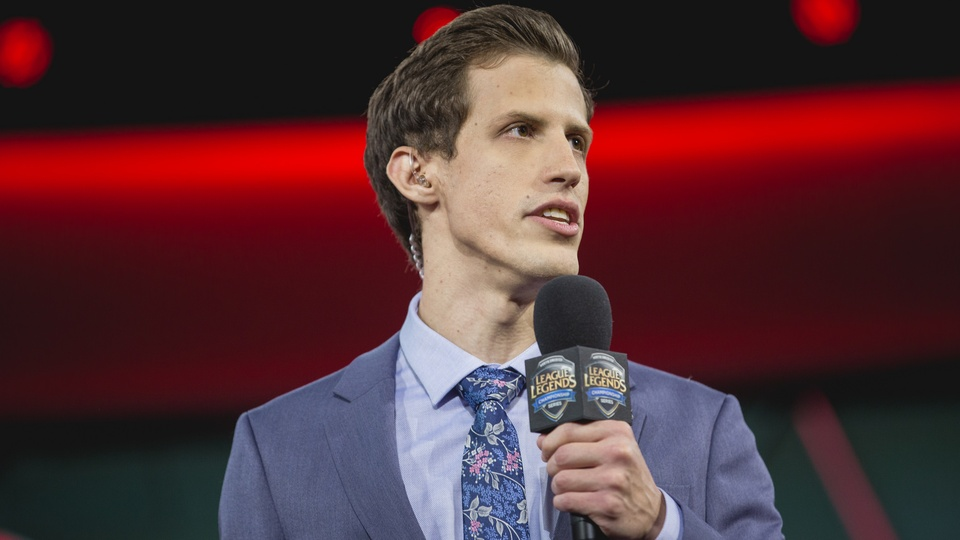 """CaptainFlowers: """"I never imagined I would actually get as far as I did."""""""