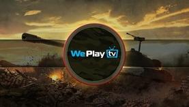 WePlay Esport EN