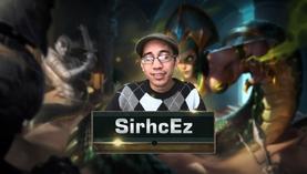 SirhcEz