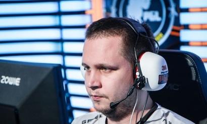 FlipSid3 Tactics пропустит плей-офф ESEA Advanced