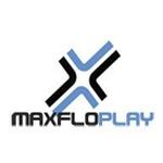 MaxFloPlaY