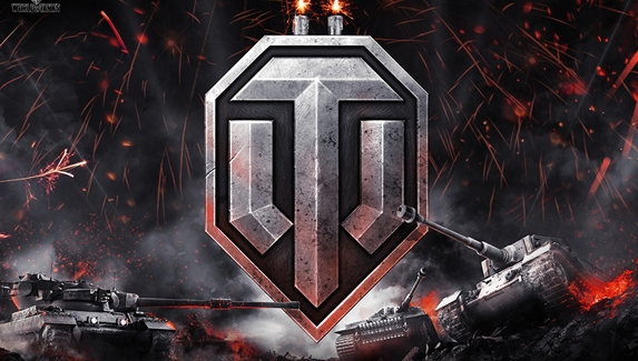 В Steam появилась страница World of Tanks