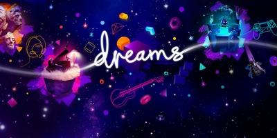 Dreams / Грёзы