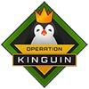 Operation: Kinguin #3