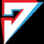 Команда DoZe_eSports