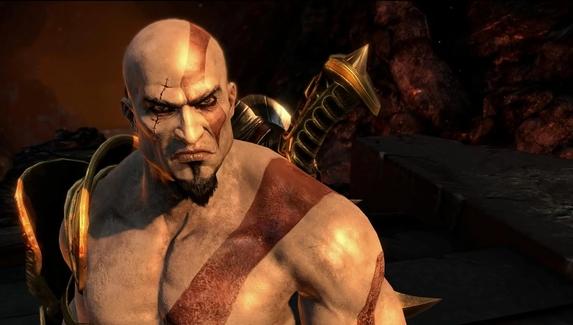 Актер озвучки Кратоса в оригинальной трилогии God of War рассказал подробности о своей замене