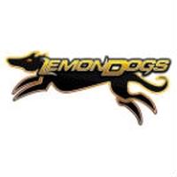Lemondogs